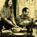 Reluctant Entertainers: Hospitality is a Gift You Can Give