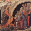Hell and Holy Week