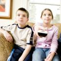 Help Your Kids Resist Pressures from a Consumer Culture