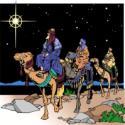 "How Zoroastrian Magi Made the Original ""Star Trek"""