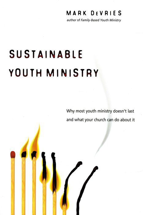 16 ways to build a youth ministry that will last adapted from sustainable youth ministry stopboris