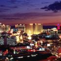 America's Most Sinful Cities?