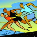 Striving Together: Is There a Place for Competition in Ministry?
