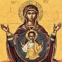 Must We Believe the Virgin Birth?