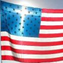 Another Declaration of Independence: Freedom in Christ