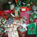 Multiplying Blessings: Christmas Gifts that Keep on Giving