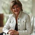 Kay Arthur on Inductive Bible Study: Observation, Interpretation & Application