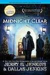 <i>Midnight Clear</i>'s Simple Story Disappoints