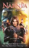 Return to Narnia:  Get Ready for <i>Prince Caspian</i>
