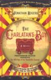 Questions of Love Guide <i>The Charlatan's Boy</i>