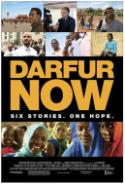 Well-Intentioned <i>Darfur Now</i> Falls Short