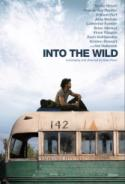 <i>Into the Wild</i> May Be Penn's Best Yet
