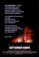 <i>September Dawn</i> Sheds Light on Mormon-Led Slaughter