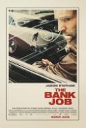 Another Heist Movie, Another <i>Bank Job</i>