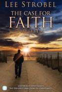 Lee Strobel:  Casing for the Faith