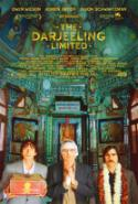Subtlety Not Lacking in <i>The Darjeeling Limited</i>