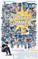 Rom-Coms Get a Refreshing Spin in <i>(500) Days of Summer</i>