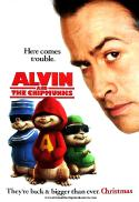 <i>Alvin</i> Offers Something for the Whole Family