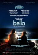 What a Good Movie Can Do:   <i>Bella</i>