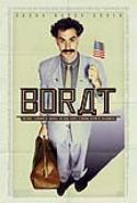 "Offensive ""Borat"" Addresses Stereotypes, Reveals Prejudices"