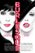 <i>Burlesque</i> Alternates Between Laughable, Spectacular