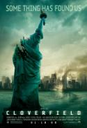 <i>Cloverfield</i> Is a Thrilling, Edge-of-Your-Seat Ride