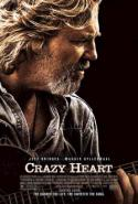 Robert Duvall Finds Fresh Inspiration in Independent Films Like <i>Crazy Heart</i>