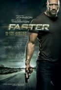 Dwayne Johnson is Definitely Furious in Action-Packed <i>Faster</i>