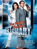 <i>Get Smart</i> a Truly Hilarious Spy-Spoof Update