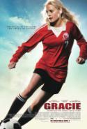<i>Gracie</i> a Family Film All the Way Around
