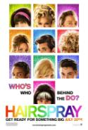 <i>Hairspray</i> Holds Up As a Solid Movie Musical