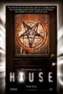Haunted <i>House</i> Has Much Deeper Meaning