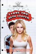 There's Little to Love About <i>Beth Cooper</i>