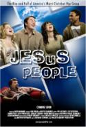 """""""Jesus People"""" Proves Even Christians Can Be Funny"""