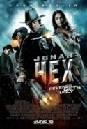 <i>Jonah Hex</i> Adaptation Sputters and Stalls