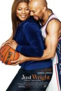 Believability Makes This Romance <i>Just Wright</i>