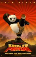 Kids and Adults Will Get a Kick Out of <i>Kung Fu Panda</i>