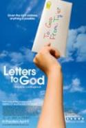 <i>Letters to God</i> Something to Write Home About