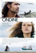 Mysterious <i>Ondine</i> Takes a Surprising Turn