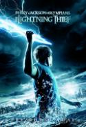 Mythology Gets a Fun, Modern Spin in <i>Percy Jackson & the Olympians</i>