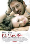 Unrealistic <i>P.S. I Love You</i> Is a D-U-D