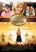 Big Dreams and a Big Voice Light Up <i>Pure Country 2:  The Gift</i>