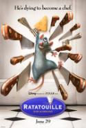 <i>Ratatouille</i> an Unexpected Delight for Kids and Adults