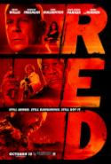 Action Movies Get Better with Age in <i>Red</i>