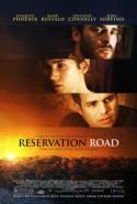 A Few too Many Bumps along <i>Reservation Road</i>