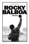 """Final """"Rocky"""" a Pleasant Surprise and Fitting Sequel"""
