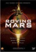 Engaging <i>Mars</i> a Great Trek for Parents, Children