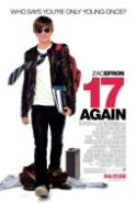 """17 Again"" Doesn't Exactly Rewrite History"