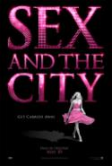 More Manolos and Meaninglessness in <i>Sex and the City</i>