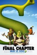 It's a Wonderful Life in the Final <i>Shrek</i>